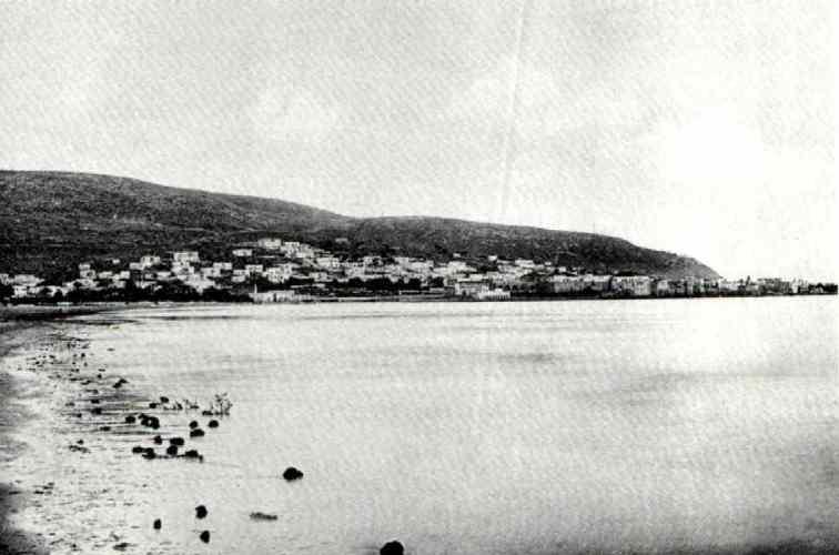 haifa-1887