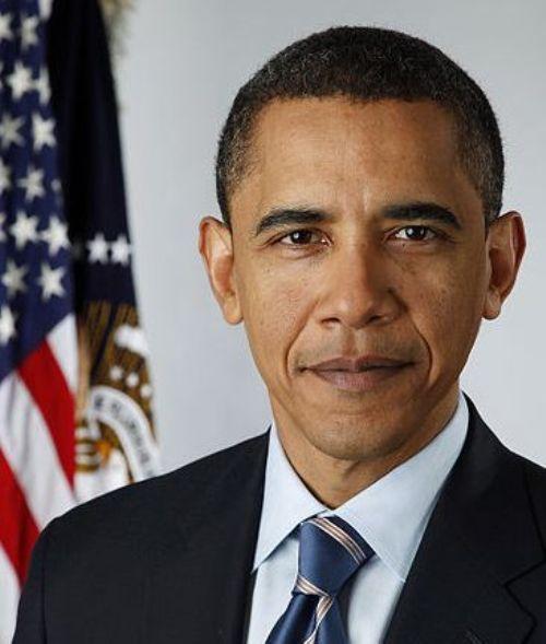 obama-new