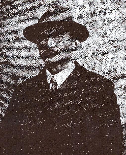 avraham-von-manstein