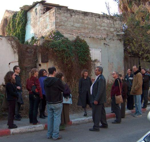 יגאל עמיר: אינתיפאדה באינטרנט של ערביי ישראל